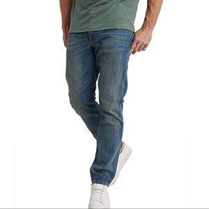 Lucky Brand Skinny Jeans Mens 29/32